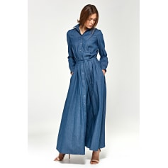 more photos 71f89 cb285 Abbigliamento Nife Donna : articoli di tendenza - Videdressing