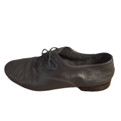 Repetto Homme Chaussure Chaussure Homme Repetto Chaussure Homme NO0wvm8n