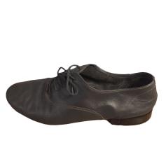 Chaussure Chaussure Homme Chaussure Homme Repetto Homme Repetto Repetto Repetto Homme Chaussure Chaussure K5FTucJ3l1