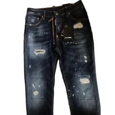 53c40996210 Vêtements Homme de marque   luxe pas cher - Videdressing