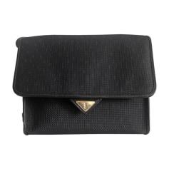 cd04d5e092 Sacs en cuir Yves Saint Laurent Femme : articles luxe - Videdressing