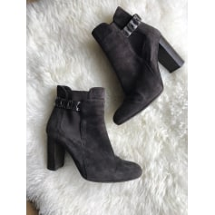 Chaussures Videdressing FemmeArticles Albano Albano Chaussures Tendance v8Nm0nw