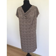 bf6cbae7c631b In Extenso - Marque Tendance - Videdressing