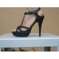 Bombes Les P'tites Chaussures FemmeArticles Tendance Videdressing D9WYEHe2I