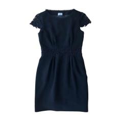 Ferretti Videdressing Luxe FemmeArticles Robes Philosophy D'alberta OPk8w0n