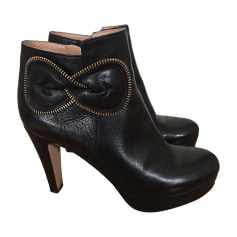 a01616738a4a7 Chaussures See By Chloe Femme   articles luxe - Videdressing