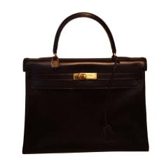 c892eadf4b Sacs Femme de marque & luxe pas cher - Videdressing