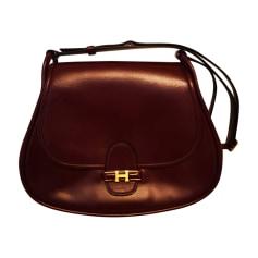 49577fd724 Sacs Femme de marque & luxe pas cher - Videdressing