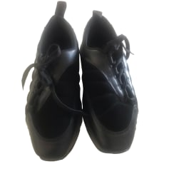 5d74cdf553 Chaussures de sport Homme de marque & luxe pas cher - Videdressing