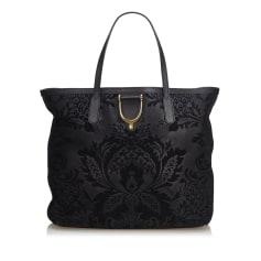 6019932b625 Sacs Gucci Femme   articles luxe - Videdressing