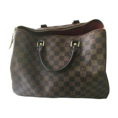 aa10913069 Sacs Femme de marque & luxe pas cher - Videdressing