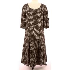 ce2d357b52 Robes Caroll Femme : articles tendance - Videdressing
