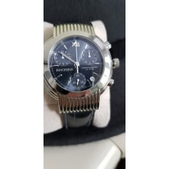 HommeArticles Videdressing Boucheron Luxe Montres Montres rxodeQCBW