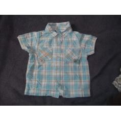 Chemisier, chemisette Tout Compte Fait  pas cher