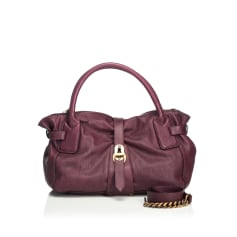 df9ebcc079 Sacs Burberry Femme : articles luxe - Videdressing