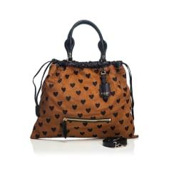 0b47545569 Sacs Burberry Femme : articles luxe - Videdressing