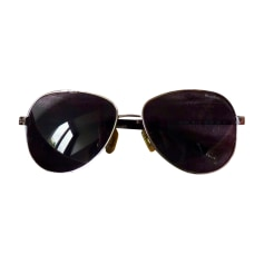 Soleil Videdressing Luxe Lunettes De Miu FemmeArticles oQrBeWEdCx
