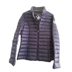 552fe5107 Doudounes & Parkas Femme Violet, mauve, lavande de marque & luxe pas ...