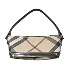 415f9bd251 Sacs Burberry Femme : articles luxe - Videdressing