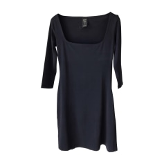 30be3ea03ee Robes Femme occasion de marque   luxe pas cher - Videdressing