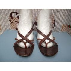 d3f98e7999844c Chaussures France Arno Femme : articles tendance - Videdressing