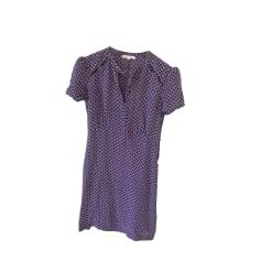 fac4a405e93b1 Robes Femme de marque   luxe pas cher - Videdressing