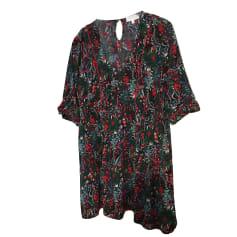 5eb1569473266 Vêtements Grace & Mila Femme : articles tendance - Videdressing