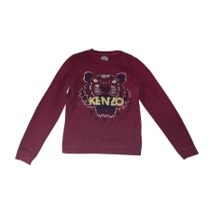 80Videdressing Kenzo Kenzo Jusqu'à Sweat FemmeSweatshirt FemmeSweatshirt 80Videdressing Sweat Jusqu'à Sweat eE2YWH9ID