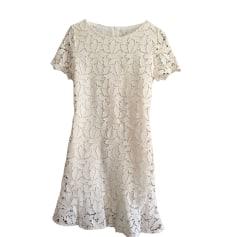 01e05c0b49d75 Robes Femme de marque   luxe pas cher - Videdressing
