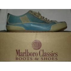 Schuhe Marlboro Classics Herren : Trendartikel Videdressing