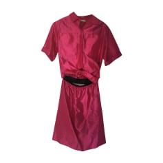 f3d5d2d9252 Vêtements Femme de marque   luxe pas cher - Videdressing