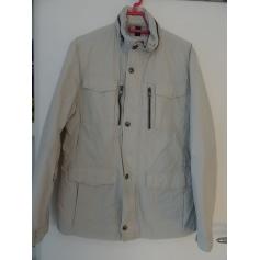 san francisco 17490 8727d Abbigliamento Bugatti Uomo : articoli di tendenza - Videdressing