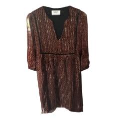 3235ebf127db8 Robes Femme de marque   luxe pas cher - Videdressing