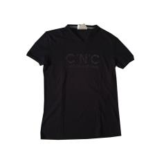 Tee-shirt C'N'C Costume National  pas cher