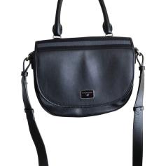 2cecfb2c35 Sacs Femme de marque & luxe pas cher - Videdressing