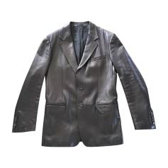 6bed1ae68c Vêtements Homme de marque & luxe pas cher - Videdressing