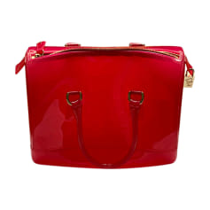 fc874f9823 Sacs Femme de marque & luxe pas cher - Videdressing