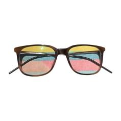 cb406d1f2c Montures de lunettes Homme occasion de marque & luxe pas cher ...