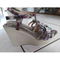 Videdressing Chaussures Chaussures Tendance Chaussea Chaussea FemmeArticles FemmeArticles TuKlc3F1J