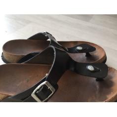 de953c328b464c Chaussures Scholl Femme : articles tendance - Videdressing