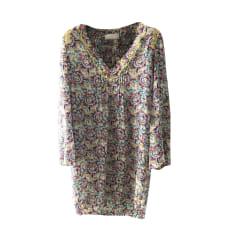 faff42ba636 Robes Femme occasion de marque   luxe pas cher - Videdressing