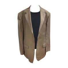 design intemporel ae1b1 f622e Manteaux & Vestes Balmain Homme : Manteaux & Vestes luxe ...