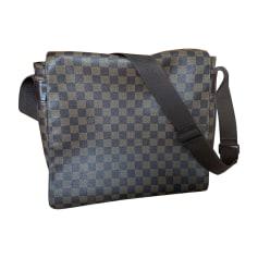520da3f320 Sacs, chaussures, vêtements Homme de marque & luxe pas cher ...