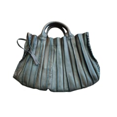 858bea1c1f Sacs en cuir Lupo Barcelona Femme occasion : articles tendance ...
