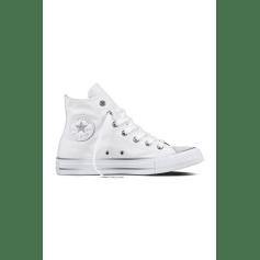 b57720b7813c4 Converse - Marque Tendance - Videdressing