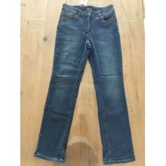 brand new 0e792 cfe48 Abbigliamento Madeleine Donna : articoli di tendenza ...