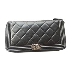 cf6c3975b9dde Taschen Chanel Damen   Luxusartikel - Videdressing
