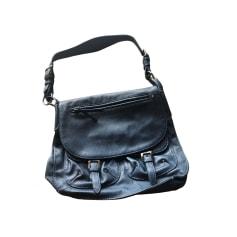 141d438b9e Sacs Femme de marque & luxe pas cher - Videdressing