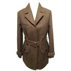821fe9b6b737 Cappotti e Giacche Donna di marca   lusso a poco prezzo - Videdressing