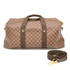 bc86052ae0 Borse in tessuto Louis Vuitton Donna : articoli di lusso - Videdressing
